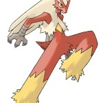 pokemon rubino omega zaffiro alpha nintendo 3DS 27