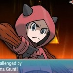 pokemon rubino omega zaffiro alpha nintendo 3DS 32