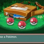 pokemon rubino omega zaffiro alpha nintendo 3DS 35