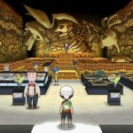 pokemon rubino omega zaffiro alpha nintendo 3DS 36