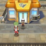 pokemon rubino omega zaffiro alpha nintendo 3DS 37