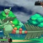 pokemon rubino omega zaffiro alpha nintendo 3DS 41