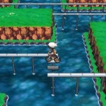 pokemon rubino omega zaffiro alpha nintendo 3DS 43