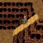 pokemon rubino omega zaffiro alpha nintendo 3DS 44