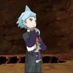 pokemon rubino omega zaffiro alpha nintendo 3DS 45