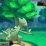 pokemon rubino omega zaffiro alpha nintendo 3DS 48