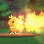 pokemon rubino omega zaffiro alpha nintendo 3DS 51