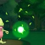 pokemon rubino omega zaffiro alpha nintendo 3DS 53