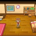 pokemon rubino omega zaffiro alpha nintendo 3DS 57