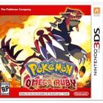 pokemon rubino.omega zaffiro alpha E3 06