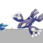 pokemon rubino.omega zaffiro alpha E3 10