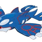 pokemon rubino.omega zaffiro alpha E3 11