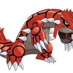 pokemon rubino.omega zaffiro alpha E3 15