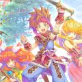 rise of mana cover