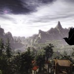 risen 3 titan lords screenshot 01