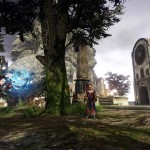 risen 3 titan lords screenshot 02