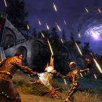 risen 3 titan lords screenshot 07