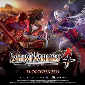 samurai-warriors-4-24-ottobre