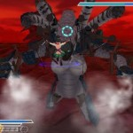 senran kagura 2 deep crimson spirit den mode 08