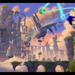 sonic boom rise of lyric shattered crystals 02
