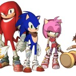 sonic boom rise of lyric shattered crystals 07