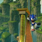 sonic boom rise of lyric shattered crystals 10