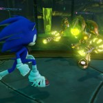 sonic boom rise of lyric shattered crystals 13