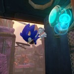 sonic boom rise of lyric shattered crystals 19