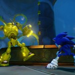 sonic boom rise of lyric shattered crystals 20