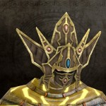 soul sacrifice delta update 20