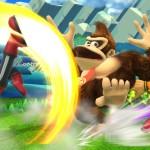 super smash bros nintendo 3DS E3 03