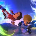 super smash bros nintendo 3DS E3 05