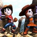super smash bros nintendo 3DS E3 07