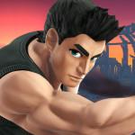 super-smash-bros-wii-u-little-mac-avatar