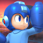 super-smash-bros-wii-u-mega-man-avatar