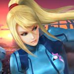 super-smash-bros-wii-u-samus-zero-suit-avatar