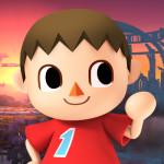 super-smash-bros-wii-u-villager-avatar