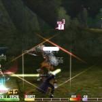 sword art online hollow fragment E3 05