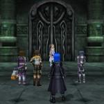 sword art online hollow fragment E3 07