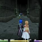 sword art online hollow fragment E3 08