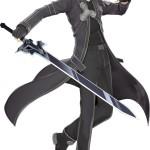 sword art online hollow fragment E3 09