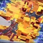 sword art online hollow fragment E3 13