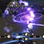 tales of xillia 2 E3 02