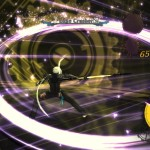 tales of xillia 2 E3 03