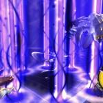 tales of xillia 2 E3 04