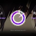 tales of xillia 2 E3 14