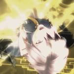 tales of xillia 2 E3 16
