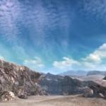 tales of xillia 2 E3 19