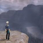 tales of xillia 2 E3 20
