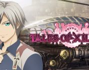 tales of xillia 2 cover ludger